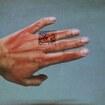 Panta Rhei: Darstellung von Bewegung in Malerei und Zeichnung