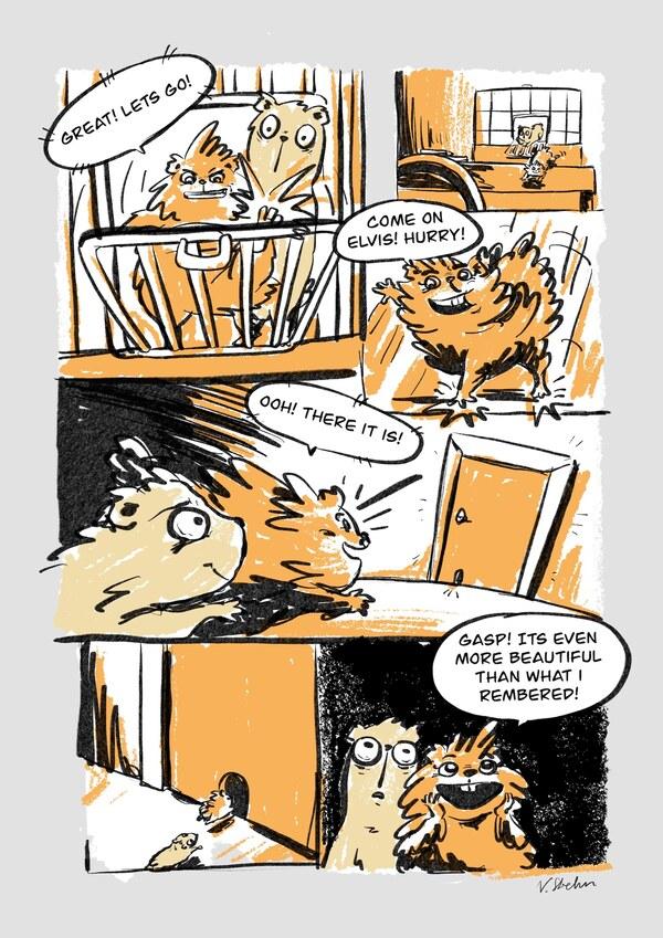 Hamzzterz (Seite 4)