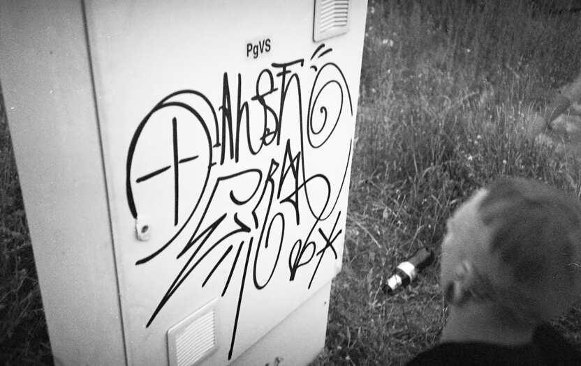 Graffititags_img2
