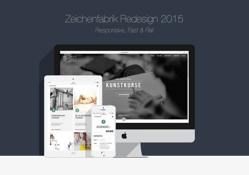 Redesign 2015
