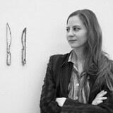 Céline Struger