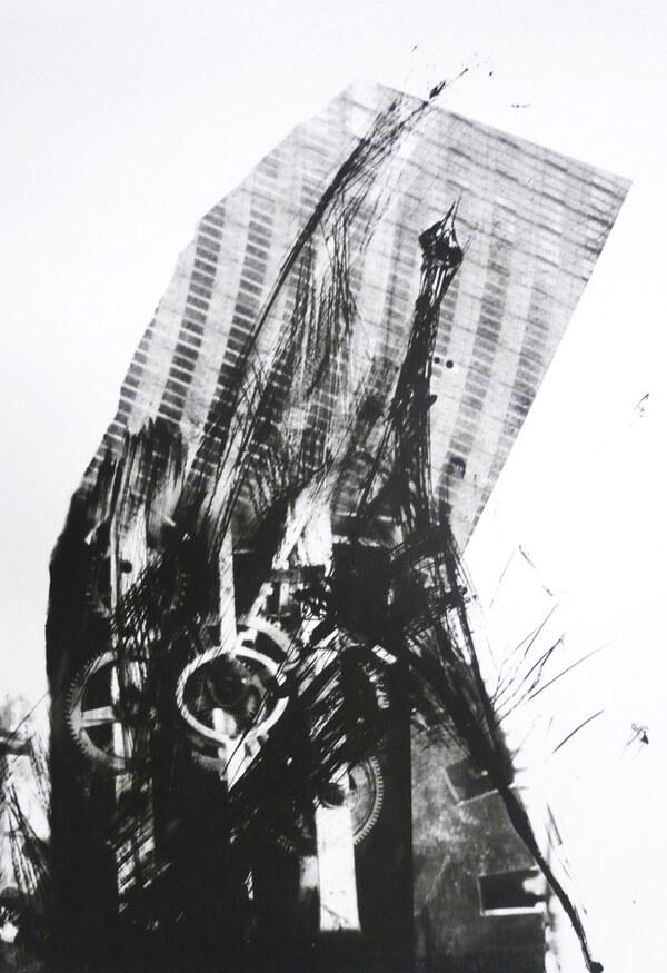 Metropolis 03