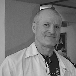 George Gheorghe