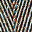 Il Mosaico – Basiskurs Mosaiktechnik