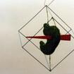 Skulptur - Objekt - Design