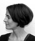 Catherine Ludwig