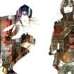 Fashion Basics: Modeillustration