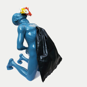 Basiskurs Bildhauerei
