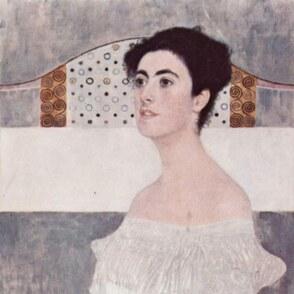 Malen wie: Klimt