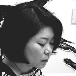 Mei-Fang Hsieh