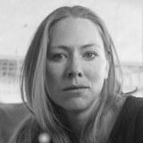 Adele Razkövi