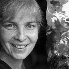 Gabriele Johanna Schatzl