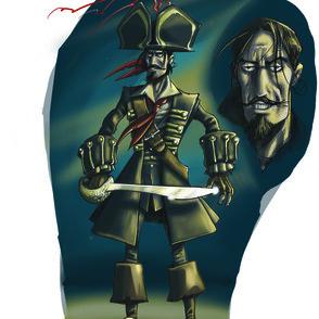 Basics für Comic und Illustration: Character Design