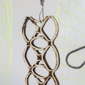 L`object trouvé: Kunst oder Krempel?