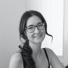 Claudia Guzy